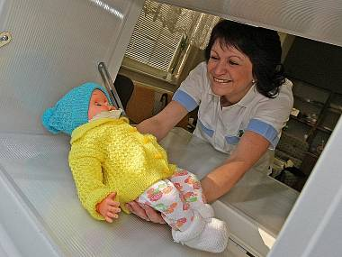 babybox_ilustr_jablonec_denik-380