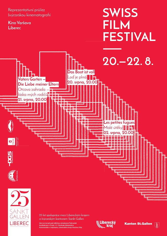 Swiss_Film_Festival