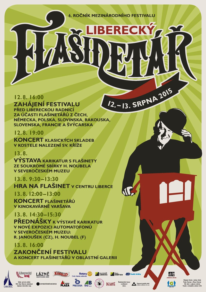 flasinetar_2015_plakat