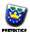 Pertoltice