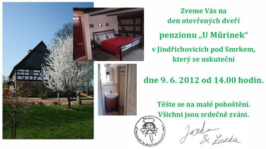 Jindřichovice