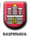 Raspenava