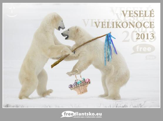 velikonoce_frydlantsko