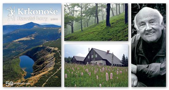 krkonose_jizerske_hory