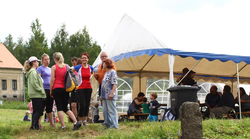 2013-06-08 15-57-36 - IMG_9796