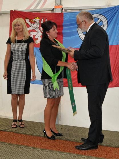 Zelena stuha zleva Brozova_Rasinova_Jadrny_resize