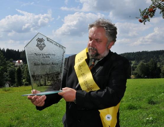 starosta Nove Vsi nad Nisou Milan Fiala_resize
