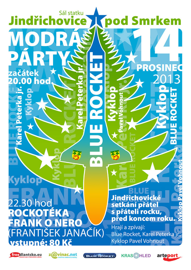 plakat_modra_party_002_web