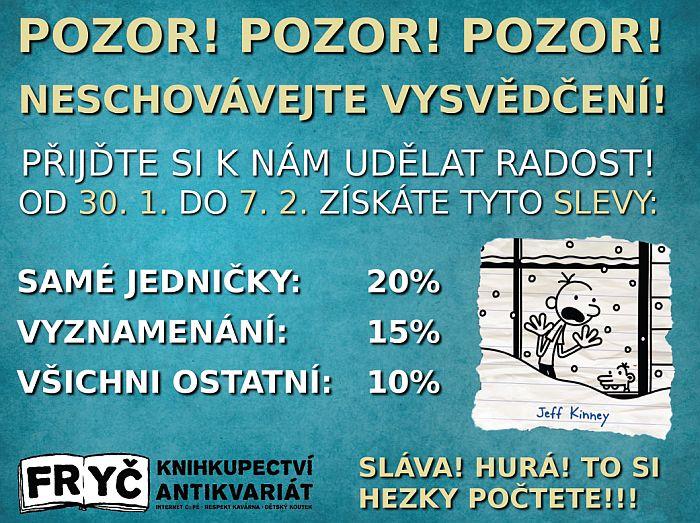 knizka_darek_za_vysvedceni