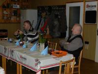 2014-02-19_STapredsedaCSZ