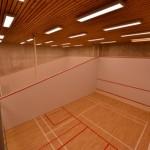 Antoniehotel-Squash-Badminton-150x150