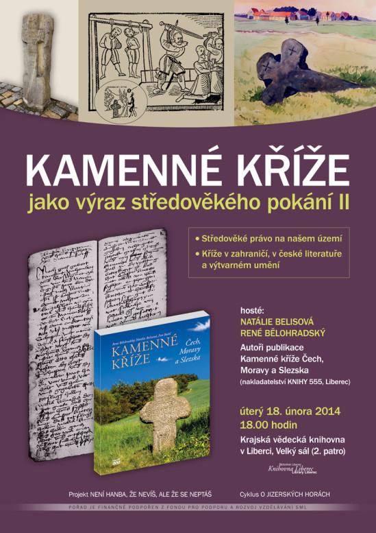 Jizerky_unor_2014