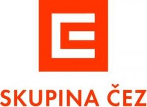 2008-12-28_logo-cez-300x218