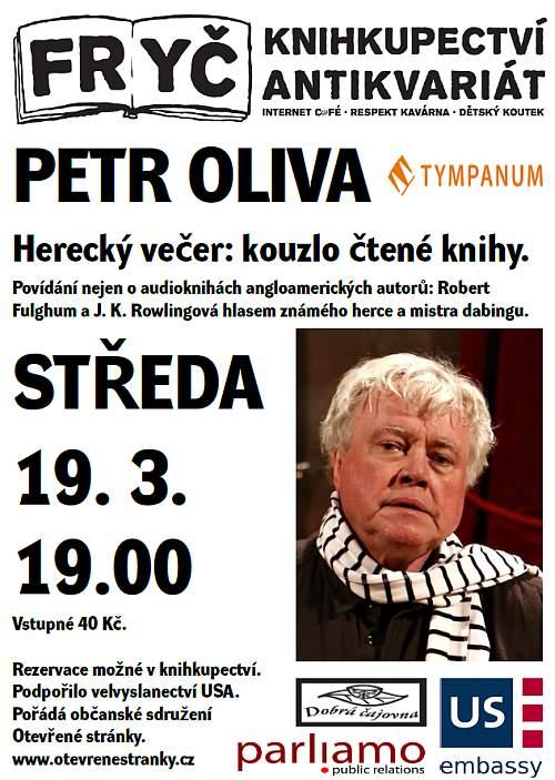 PetrOliva_KnihkupectviFryc