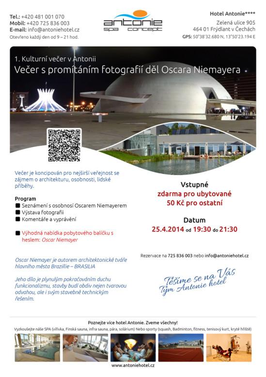 antoniehotel-akce-Oskar-Niemayer-700x990