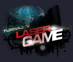 laserga