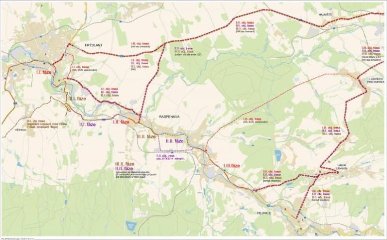 Mapa_objizdek-page-001