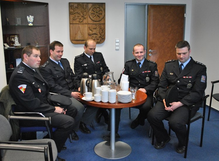 Oceneni_petice_policistu_za_zachranu_lidskeho_zivota_medium