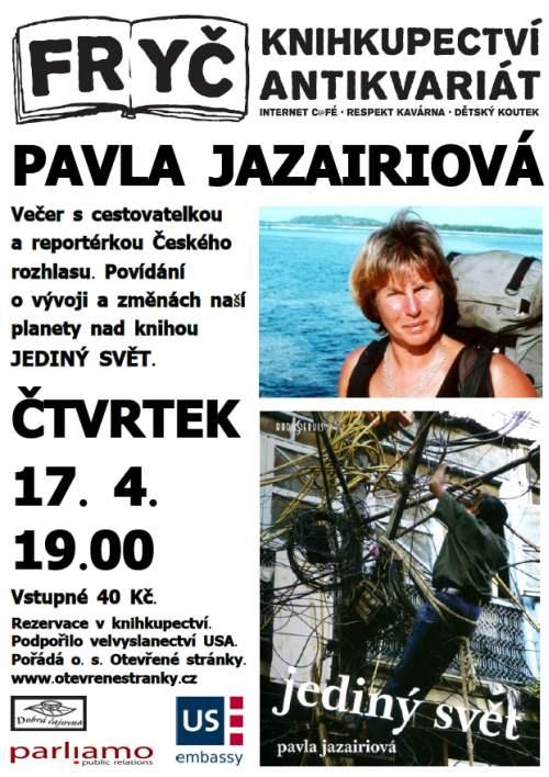 PavlaJazairiova_KnihkupectviFryc