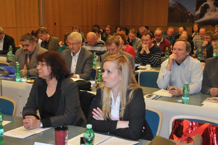 Ucastnici_konference_medium