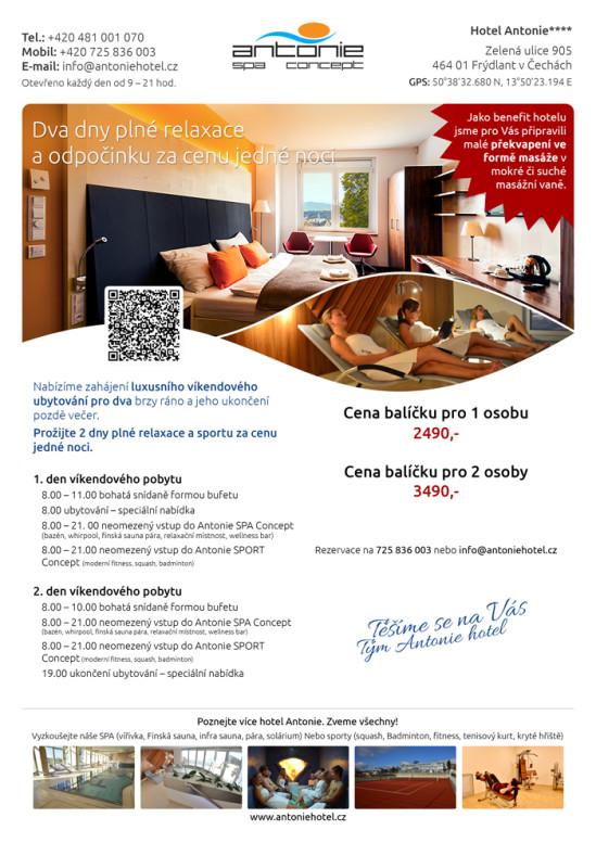 antoniehotel-akce-vikend-pro-dva-700x900