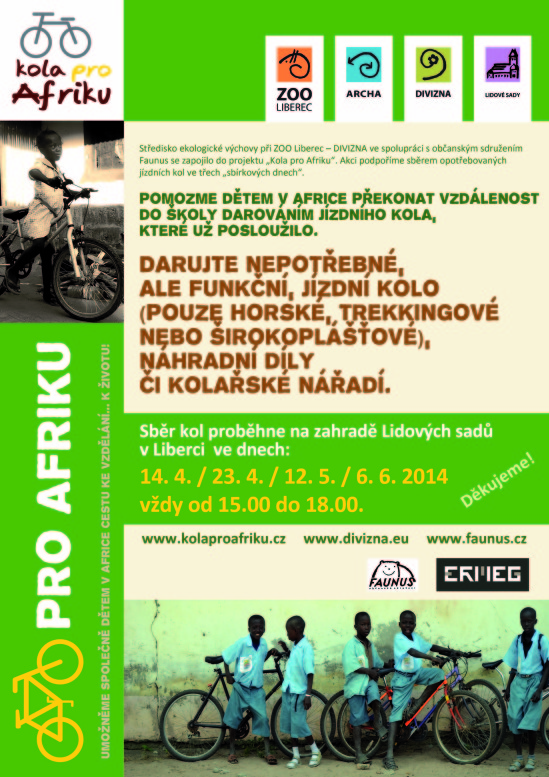 plakat-kola-pro-afriku-2014