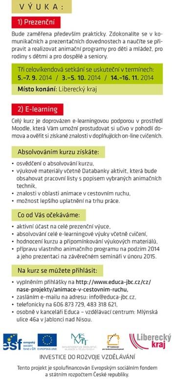 educa-avcr-letacek-fin.indd