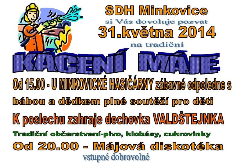 31.5._kaceni_maje_2014