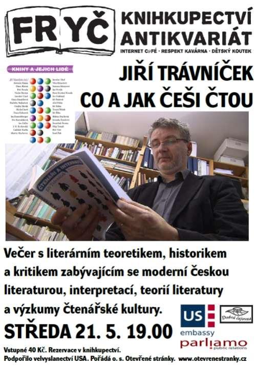JiriTravnicek_KnihkupectviFryc