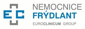 LOGO_EUROCLINICUM_NF