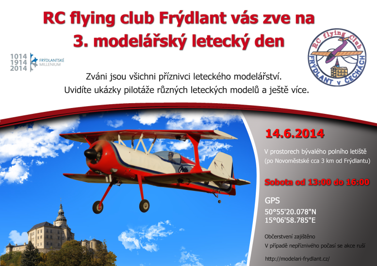 Letecky_den_2014