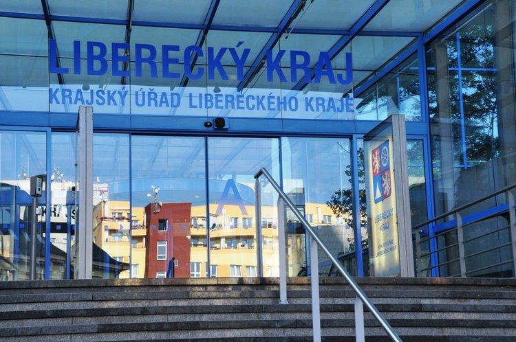 Liberecky_kraj_hospodari_s_prebytkem_medium