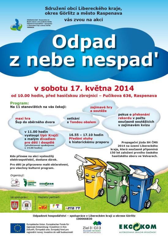 Odpad-A3-2014-Raspenava