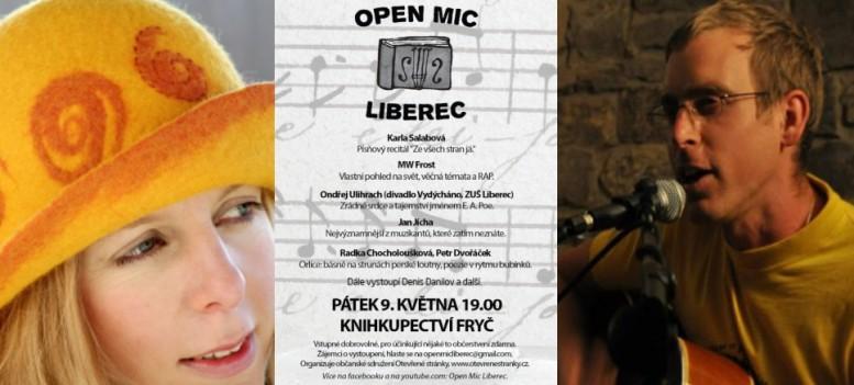 OpenMic_kveten_Fryc