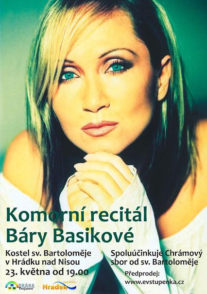 bara_basikova_small