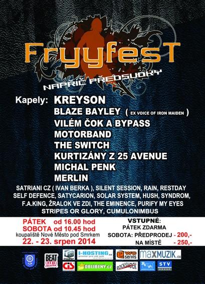 fryyfest2014-plakat
