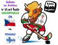 hokej 2014_3