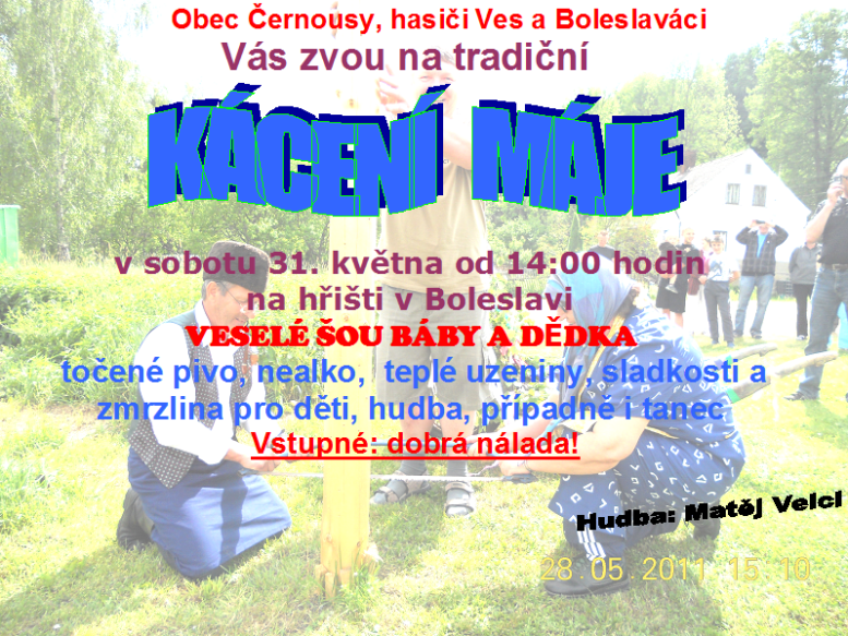 kaceni-maje-2014