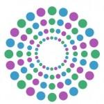 krasohled_logotyp_020-150x150