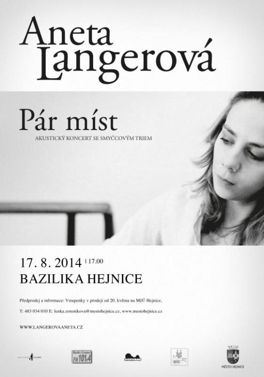 poster_aneta_langerova_Hejnice_fin