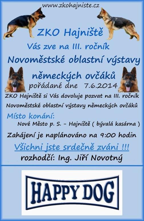 vystava_ovcaku