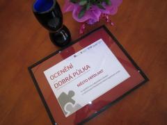 2014-06-09_oceneni_Dobra_pulka