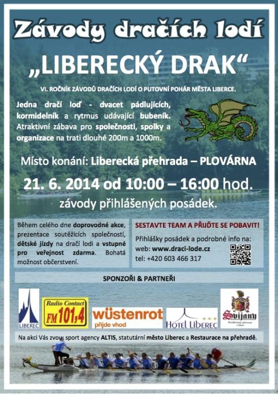 Draci_Liberec