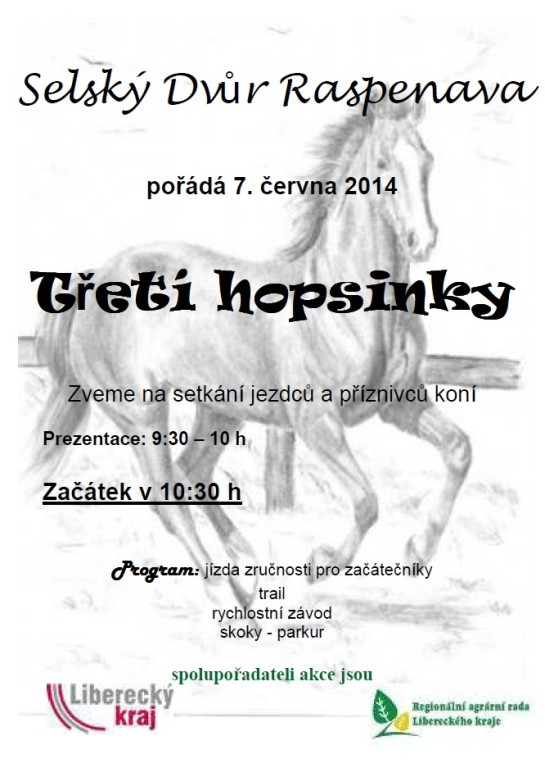 Hospinky3