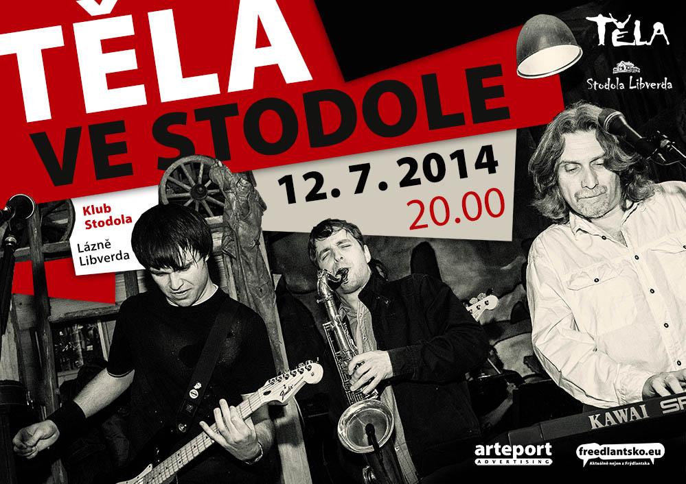 STODOLA_TELA_2014_WEB