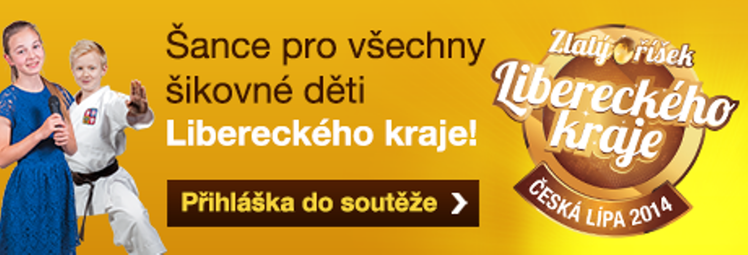 logo_souteze_medium