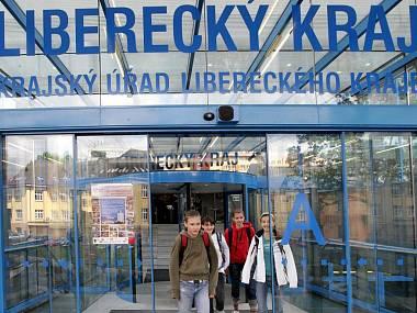 1759524_krajsky_urad_denik-380