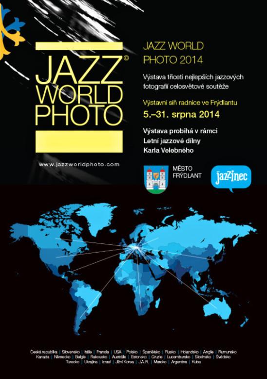 JWP-pozvanka-jazzove-dilny-2014-frydlant-565x800