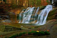 mumlavske-vodopady-360