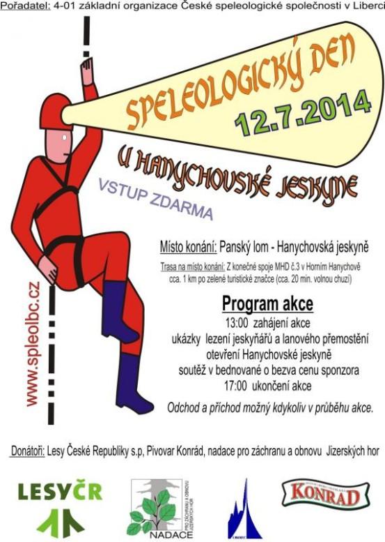 speleo2014